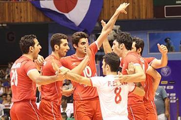 اسامی بازیکنان بازی ایران دربرابرآلمان