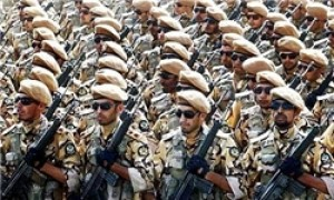 پايگاه كميل ، كميل ، پايگاه اينترنتي كميل ، زره مایع؛ حفاظ روئینتن سربازان ایرانی