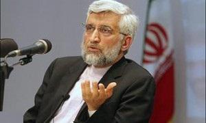 دلیلی اصلی حصرسران فتنه/اعتراف غرب به قدرت ایران در منطقه