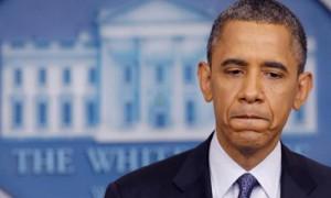 آمادگی اوبامابرای همکاری با ایران و روسیه