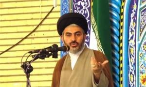 اخطار مقام معظم رهبری آل سعود را سر عقل آورد